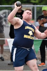 5-18-2018 Tumwater District Track Meet (19)