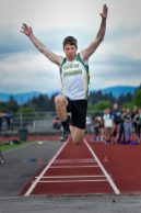 5-18-2018 Tumwater District Track Meet (2)