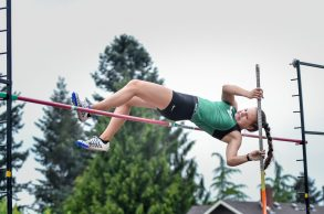 5-18-2018 Tumwater District Track Meet (24)