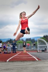 5-18-2018 Tumwater District Track Meet (4)