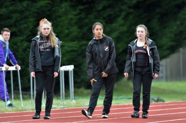 5-18-2018 Tumwater District Track Meet (5)
