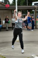 5-18-2018 Tumwater District Track Meet (9)