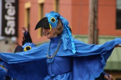Olympia Washington Procession of the Species 2018 (1)