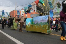 Olympia Washington Procession of the Species 2018 (6)