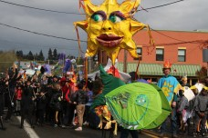 Olympia Washington Procession of the Species 2018 (8)
