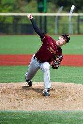 State Baseball Capital Lakeside 5.19.18-10