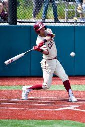 State Baseball Capital Lakeside 5.19.18-11