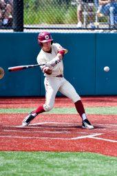State Baseball Capital Lakeside 5.19.18-14