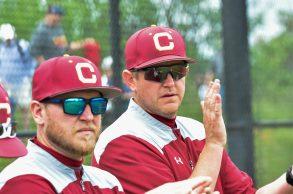 State Baseball Capital Lakeside 5.19.18-2