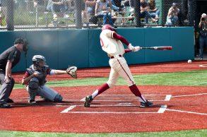 State Baseball Capital Lakeside 5.19.18-22