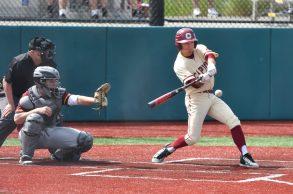 State Baseball Capital Lakeside 5.19.18-24