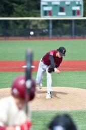State Baseball Capital Lakeside 5.19.18-27