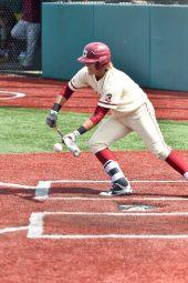 State Baseball Capital Lakeside 5.19.18-28