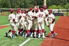 State Baseball Capital Lakeside 5.19.18-35