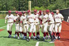 State Baseball Capital Lakeside 5.19.18-36