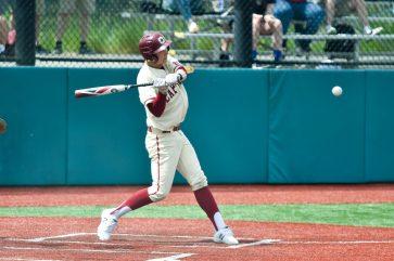 State Baseball Capital Lakeside 5.19.18-6
