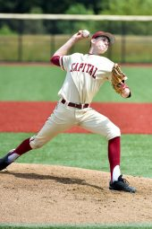 State Baseball Capital Lakeside 5.19.18-9