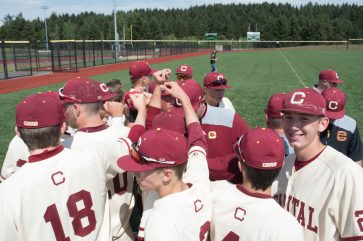 State Baseball Capital Lakeside 5.19.18 b-5