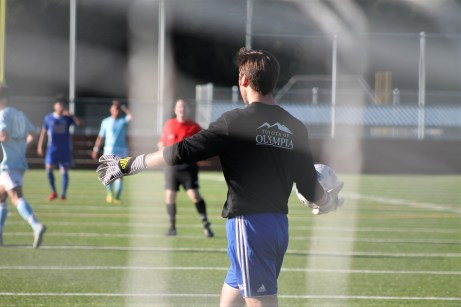 Oly Town Artesians Soccer Team (14)