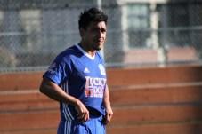 Oly Town Artesians Soccer Team (16)