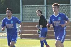 Oly Town Artesians Soccer Team (21)