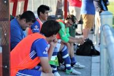 Oly Town Artesians Soccer Team (27)