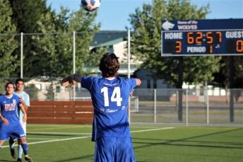 Oly Town Artesians Soccer Team (28)