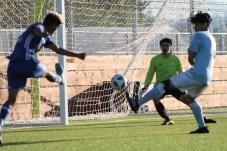 Oly Town Artesians Soccer Team (33)