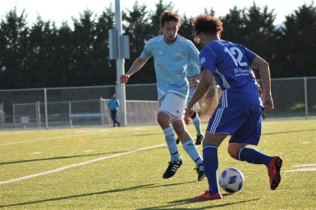 Oly Town Artesians Soccer Team (35)
