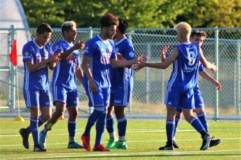 Oly Town Artesians Soccer Team (38)