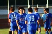 Oly Town Artesians Soccer Team (42)