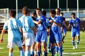 Oly Town Artesians Soccer Team (43)