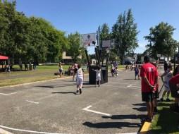 2018 Olympia 3 on 3 basketball lakefair tournament (15)