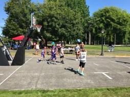 2018 Olympia 3 on 3 basketball lakefair tournament (16)