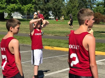 2018 Olympia 3 on 3 basketball lakefair tournament (18)