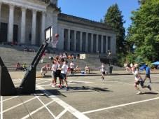 2018 Olympia 3 on 3 basketball lakefair tournament (4)