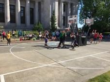 2018 Olympia 3 on 3 basketball lakefair tournament (6)