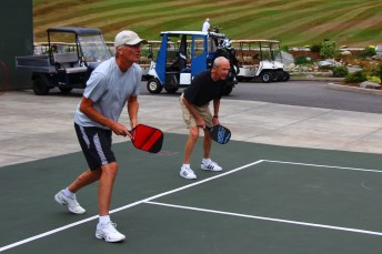 OC&GC Pickle Ball 1