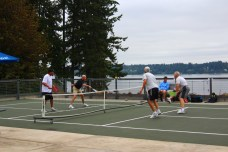 OC&GC Pickle Ball 12 (1)