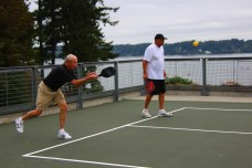 OC&GC Pickle Ball 12