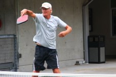 OC&GC Pickle Ball 14