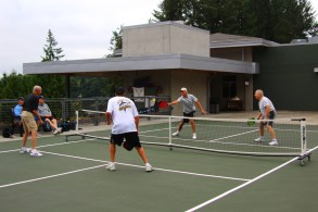 OC&GC Pickle Ball 16