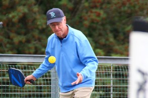 OC&GC Pickle Ball 18