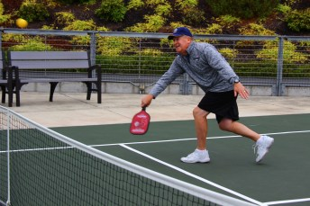 OC&GC Pickle Ball 3