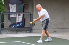 OC&GC Pickle Ball 5