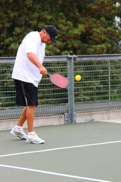 OC&GC Pickle Ball 7