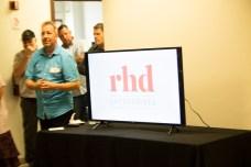 RHD Enterprises Ribbon Cutting_5