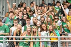 8.31.18 Tumwater at Timberline Boys FB-1