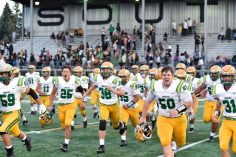 8.31.18 Tumwater at Timberline Boys FB-21