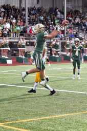 8.31.18 Tumwater at Timberline Boys FB-7